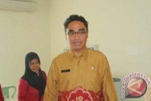 """Banjarbaru Luncurkan Layanan """"tombol Darurat"""""""