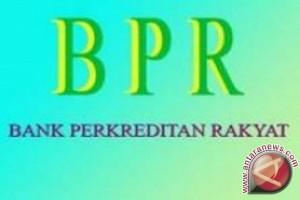 Pemprov Jadikan PD BPR PT