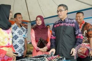 Banjarbaru Kreatif Expo 2016