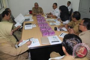 Pegawai Kontrak Sulit Peroleh Jaminan BPJS Tiga Persen