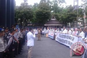 DPRD Banjarmasin Dukung Penolakan Dokter Layanan Primer