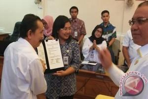 Peserta BPJS Kotabaru 123.918 Jiwa