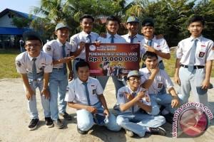 Pemprov Kalsel Diminta Lebih Fokus Tangan SMK