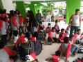 Tim MB Gita Melati Muda Samarinda
