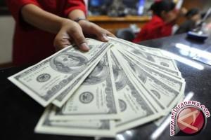 Dolar AS Bervariasi Karena FED Memulai Pertemuan Kebijakan Moneter