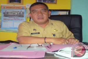 """Pemda Harus Dukung Program Penerapan """"E-Government"""""""