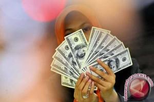 Dolar AS Diperdagangkan Beragam Di Tengah Data Ekonomi Baru