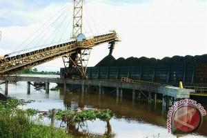 BI Kalsel: Batu Bara Digantikan Energi Terbarukan