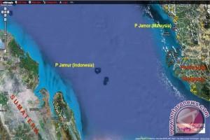 Rohil Segera Luncurkan Jalur Wisata Pulau Jemur
