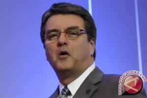 Ketua: Tidak Ada Indikasi Pemerintah AS Mendatang Kelaur Dari WTO