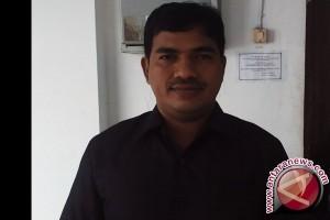 DPRD Banjarmasin Hanya Mampu Selesaikan 17 Perda