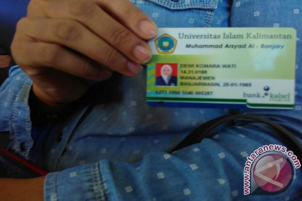 Polisi Diminta Tangkap Pelaku Pengeroyokan Mahasiswi