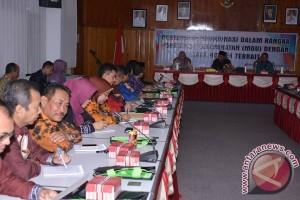 Kabupaten HSS Fokus Turunkan Angka Kematian Ibu