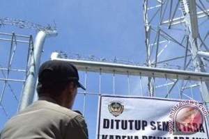 Banjarmasin Terapkan Retribusi Menara Telekomunikasi Pada 2018