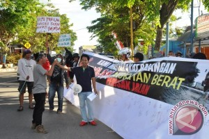 Pabrik Semen Conch Tabalong Kurangi Produksi