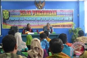 Inspektorat Ingin Banjarmasin Kembali Raih WTP