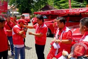 Telkomsel Pamasuka Siap Hadapi Natal dan Tahun Baru 2017