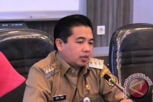 Wali Kota : Baru 19 Aset Dipegang Swasta