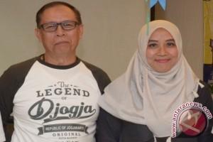 PT Adaro Merotasi Jajaran Divisi External Relations