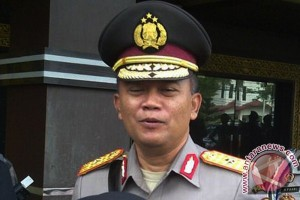 Police Chief: Monitor Security in Prisons
