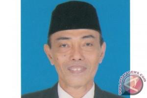 Anggota DPRD Dorong  Jembatan Kotabaru Terwujud