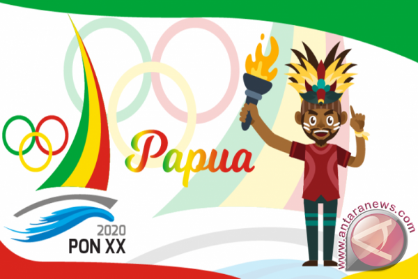 South Kalimantan to Fix Venues for 2024 PON