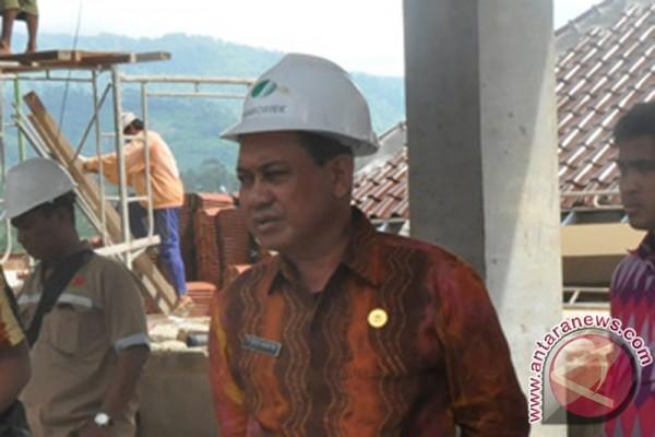 Kotabaru Tingkatkan Komitmen Berantas Korupsi