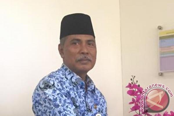 Dana Pembangunan RS Banjarmasin Resmi Dikelola Dinkes