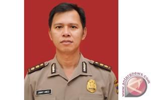 Polisi : Hindari Narkoba Di Malam Pergantian Tahun