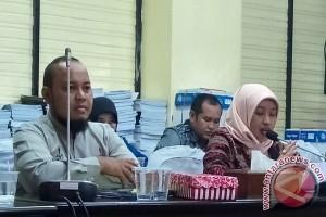 DPRD : Jangan Sampai Dewan Gunakan Hak Interpelasi
