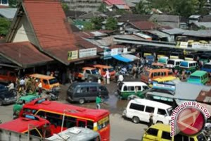Inspektorat Nilai Kasus Terminal KM-6 Hanya Keperdataan