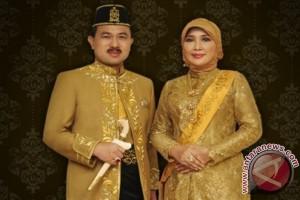 Kerapatan Raja Sultan Se-Borneo