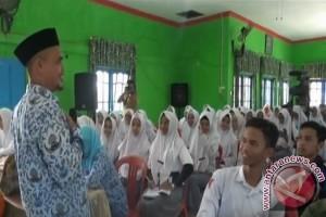 Siswa di Lingkup Kemenag Minim Bekal 'Ilmu Orator'