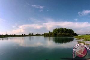 Banjarbaru Ready to Take Over Three Lakes