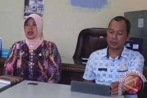 Bina Marga Jalin Kerja Sama Dengan Jurnalis