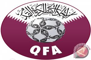 Turnamen Diaspora Indonesia Sambut Piala Dunia Qatar