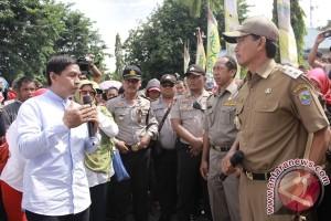 DPRD Kotabaru Siap Gunakan Hak Interpelasi