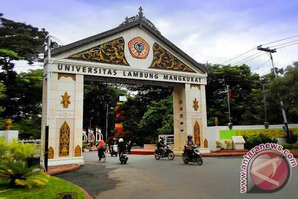DPRD Kotabaru Bimtek Bekerja Sama ULM Banjarmasin