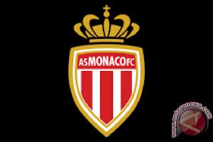 Monaco Melaju Ke 16 Besar Piala Prancis