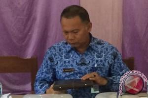 Kotabaru Dukung KPK Bentuk UPG Di Daerah