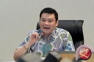 BRG Optimistis Restorasi Lebih  400.000 Hektare Gambut