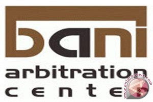 DPRD Kotabaru Konsultasikan Masalah Perbatasan Ke BANI