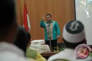Mayor Bans Activities Corrupt Students Moral