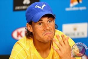 Toni Nadal BerhentiLatahi Rafa Setelah