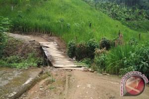 Program Gerbang Emas Untuk Maksimalkan Dana Desa