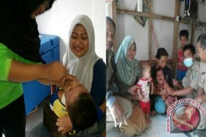Tanbu Tekan Angka Kematian Ibu Melahirkan