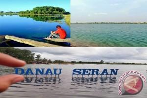 Banjarbaru Siap Ambil Alih Pengelolaan Tiga Danau