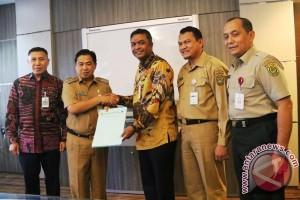 Wali Kota Bakal Bikin Banjarmasin Mall