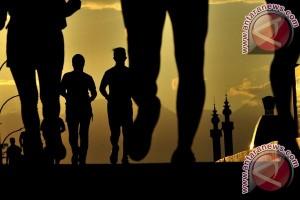 Kementerian Pariwisata Dukung Kejuaraan Lari Rinjani 10K