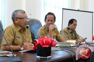 South Kalimantan to cut licensing bureaucracy
